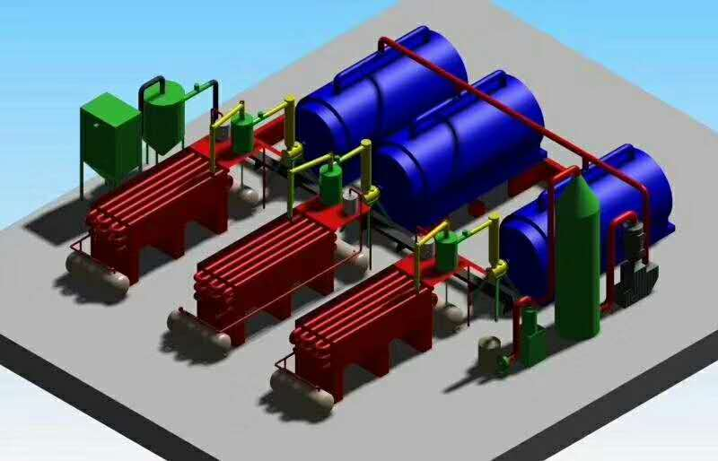 drawing for  30T waste tyre pyrolysis plant.jpg